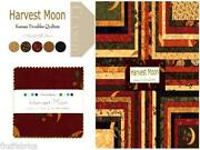 Moon Fabric