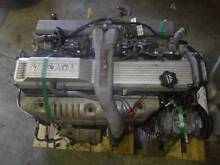 TOYOTA LANDCRUISER 1HD-T DIESEL 4.2 ENGINE 90 TO 94 (47318) Brisbane South West Preview