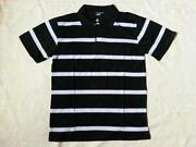 Mens Polo Shirts with Pocket