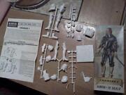 Model Figure Kits