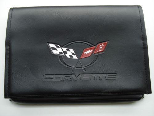 corvette emblem auto motorrad teile ebay. Black Bedroom Furniture Sets. Home Design Ideas
