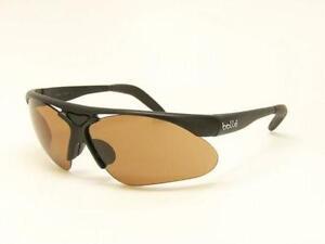 fd05c330312 Bollé Men s Sunglasses