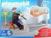 Playmobil Hochzeit