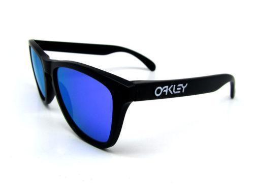 oakley glass cleaning  oakley sunglasses men batwolf