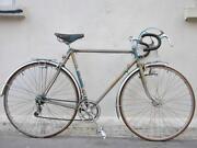 Peugeot Bike Parts