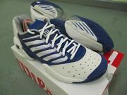 Wilson Tennis Shoes