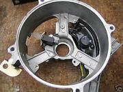 Ersatzteile Stromaggregat