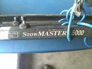 Used Tow Bars
