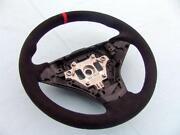 BMW E60 Steering Wheel