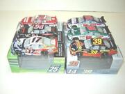 NASCAR Diecast Wholesale