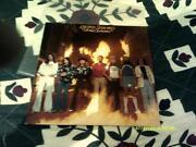Lynyrd Skynyrd Vinyl