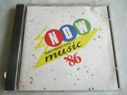 Now Thats What I Call Music 1986