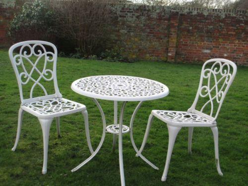 Scenic Garden Table And Chairs  Ebay With Remarkable Patio Set With Appealing Kids Garden Ornaments Also Panama Gardens Rome In Addition High Back Garden Bench And Savage Garden Lead Singer As Well As Landscaped Garden Ideas Additionally Green Garden Fence From Ebaycouk With   Remarkable Garden Table And Chairs  Ebay With Appealing Patio Set And Scenic Kids Garden Ornaments Also Panama Gardens Rome In Addition High Back Garden Bench From Ebaycouk