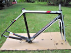 Cantilever 52cm Frame Bike Frames