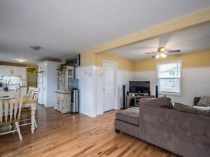 Move in ready Bungalow