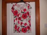 M&S Ladies Tops
