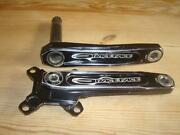 Mountain Bike Crankset