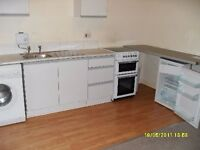 Room to rent in Selly Oak close to UNI