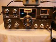 Icom VHF
