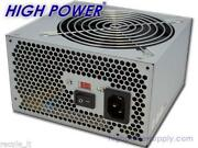 Dell Optiplex 755 Power Supply