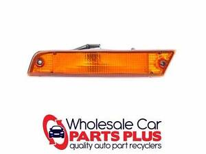 TOYOTA LANDCRUISER LF INDICATOR/ FLASHER 87 TO 90 (IC-J1018-LG) Brisbane South West Preview