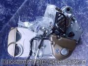 KX250F Motor