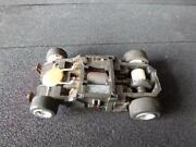 Faller Motor