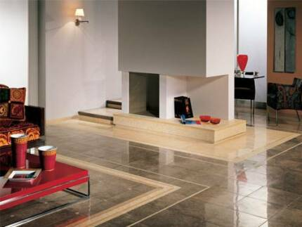 Wholesale: Ceramics floor and wall tiles on sale Dandenong South Greater Dandenong Preview