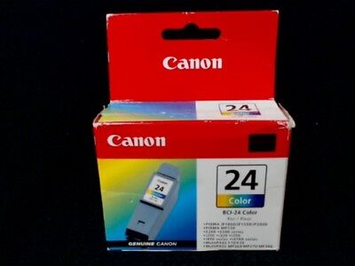 Canon Ink Tank, For Canon S200 and S300, 170 Page Yield, Color