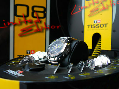 MotoGP watch