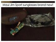 Maui Jim Sport