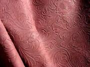 Calfskin Leather Hide