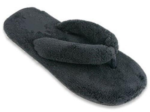 Flip Flop Slippers Ebay