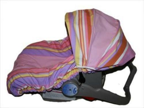 graco car seat cover ebay. Black Bedroom Furniture Sets. Home Design Ideas