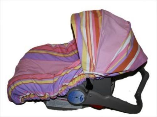 graco car seat cover ebay. Black Bedroom Furniture Sets. Home Design Ideas