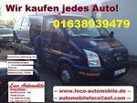 loco-automobile