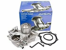 Subaru STI 02-05 Aisin Waterpump *Brand new still in BOX