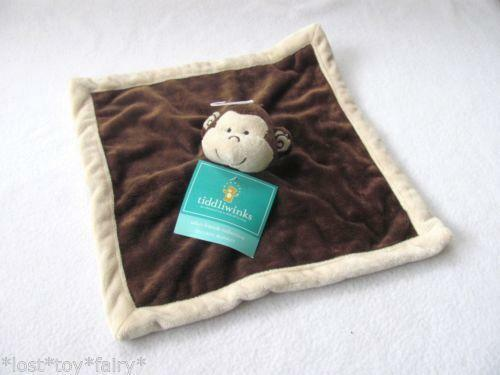 Monkey Blanket Ebay