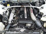 RB26DETT Engine