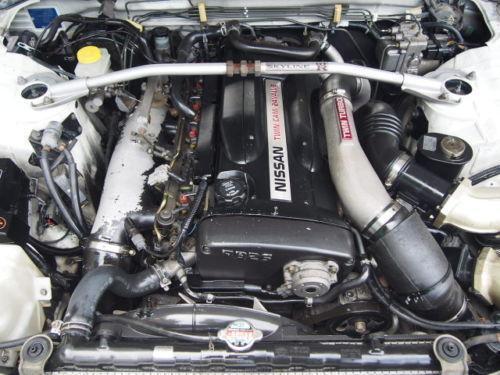 RB26DETT Engine | eBay