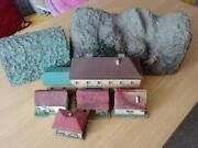 Eisenbahn Häuser