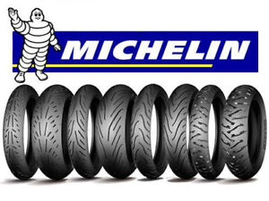 MICHELIN MOTORCYCLE TIRES 35% OFF @HALIFAX MOTORSPORTS