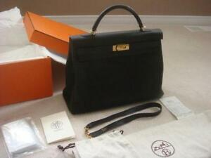 hermes birkin travel bag - Hermes Box: Clothing, Shoes & Accessories | eBay