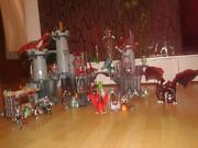 Playmobil 4838