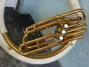 Used Sousaphone