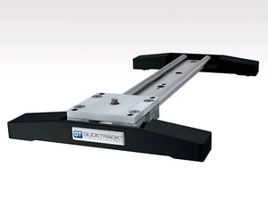 Glidetrack 1M video Slider Madeley Wanneroo Area Preview