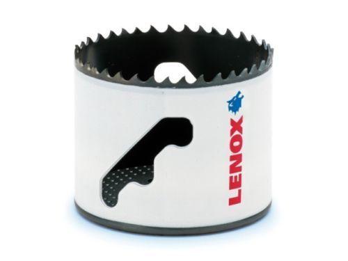 """Lenox 3009820MMHS Bi Metal Hole Saw 20MM 25/32"""""""
