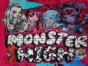 Monster High Shirt
