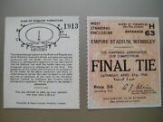 Derby 1946