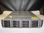 Dell C6100